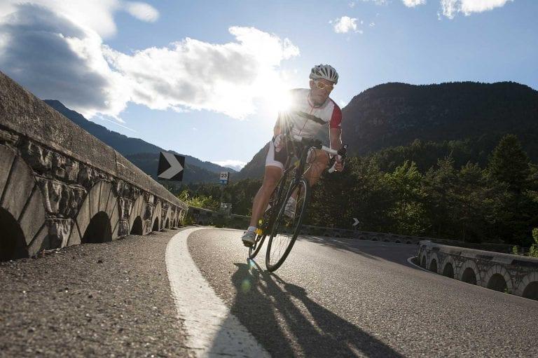 Stevens. ULTEGRA Di2. Allure Bike Rental - Fietsverhuur Calpe, Altea, La Nucia, Albir, Benidorm